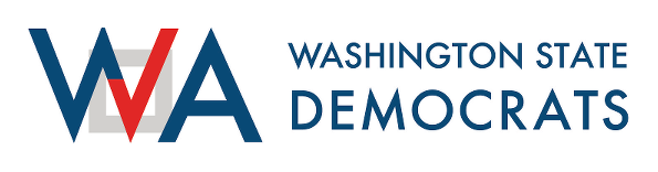 Everything you need to know to participate in the WA Democratic Caucus