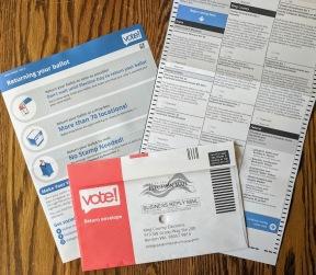 voting-ballots