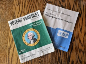 voting-pamphlets