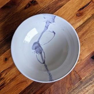 bowl-inner